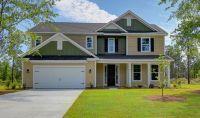 Home for sale: 647 Oak Level Road, Richmond Hill, GA 31324