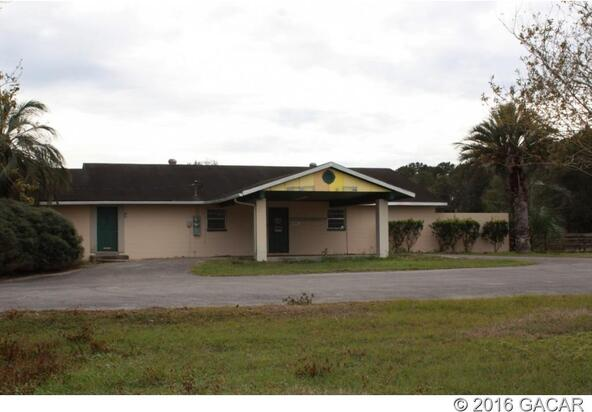 22115 W. Newberry Rd., Newberry, FL 32669 Photo 4