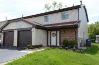 Home for sale: 1853 Nautilus Ln., Hanover Park, IL 60133