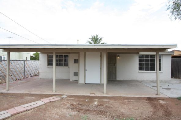 3710 E. Ellington, Tucson, AZ 85713 Photo 11