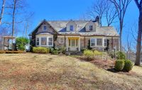 Home for sale: 141 Hendrie Avenue, Riverside, CT 06878