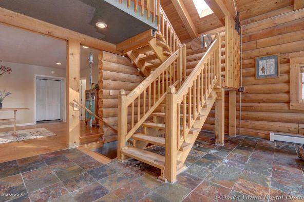 15641 Jensen Cir., Anchorage, AK 99516 Photo 8