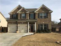 Home for sale: 4730 Carnegie Ct., Cumming, GA 30028