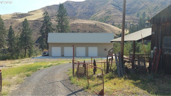 53875 Hwy. 86, Oxbow, OR 97840 Photo 49