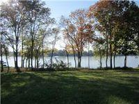 Home for sale: 1390 Rozella Way, Gallatin, TN 37066