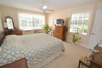 Home for sale: 8365 S.E. Double Tree Dr., Hobe Sound, FL 33455