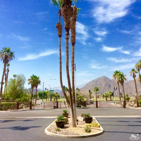 43695 Calle las Brisas West, Palm Desert, CA 92211 Photo 50
