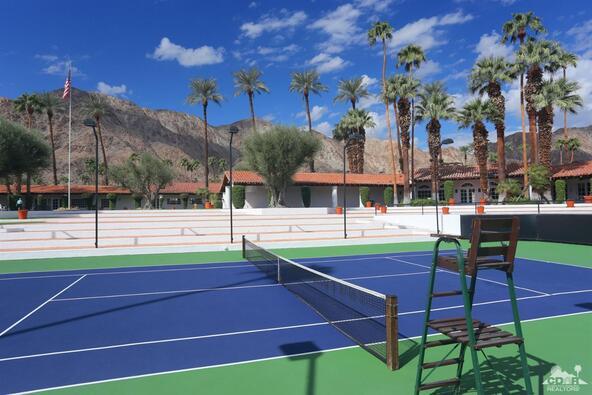 77140 Vista Flora, La Quinta, CA 92253 Photo 44