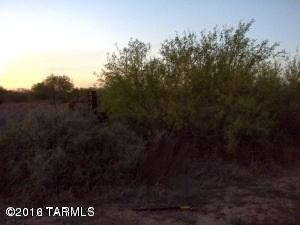 8295 N. Razorback, Tucson, AZ 85743 Photo 5
