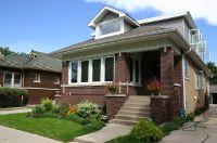 Home for sale: 4861 North California Avenue, Chicago, IL 60625