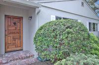 Home for sale: 2883 Oak Knoll Rd., Pebble Beach, CA 93953