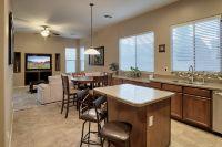 Home for sale: 35826 N. 33rd Ln., Phoenix, AZ 85086