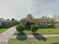 Home for sale: King, Marrero, LA 70072