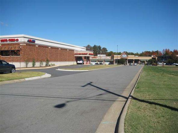 16912 Cantrell Rd., Little Rock, AR 72223 Photo 4
