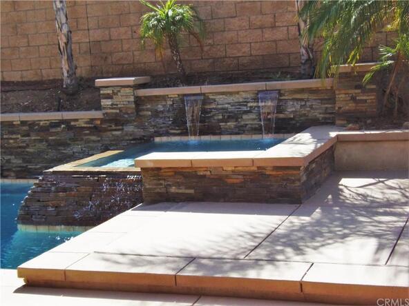 1560 Ambersweet St., Corona, CA 92881 Photo 15