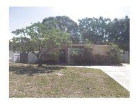 Home for sale: 10947 109th Ln., Seminole, FL 33778