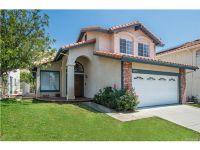 Home for sale: 19437 Kilfinan St., Porter Ranch, CA 91326