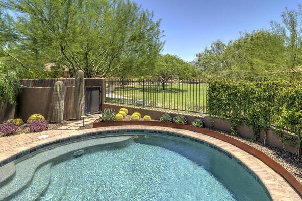 9203 E. Hoverland Rd., Scottsdale, AZ 85255 Photo 18