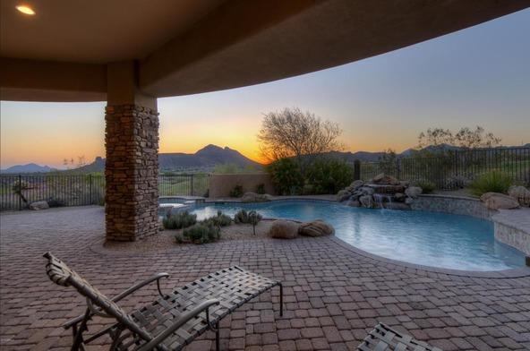 15106 E. Camelview Dr., Fountain Hills, AZ 85268 Photo 36