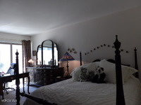 Home for sale: 566 Racquet Club Ln., Thousand Oaks, CA 91360