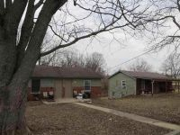 Home for sale: 7525-7535 S. Fairfax Rd., Bloomington, IN 47401