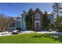Home for sale: 1416 Monroe Tpke, Monroe, CT 06468