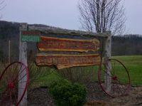 Home for sale: 21 Misty River Resort, Burkesville, KY 42717