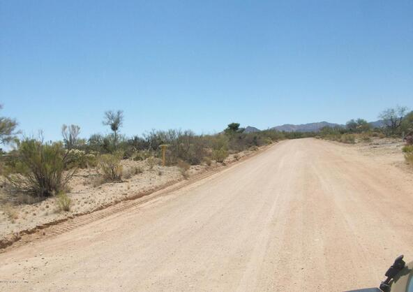 16162 W. Killarney Ave., Tucson, AZ 85736 Photo 3
