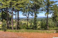 Home for sale: 403 Augusta (Lot 498) St., Salem, OR 97306