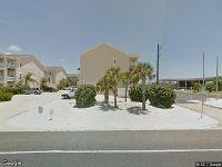 Home for sale: Encantada, Corpus Christi, TX 78418