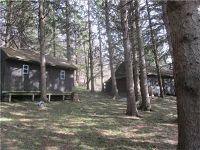 Home for sale: 5875 Partridge Corners Rd., Conesus, NY 14435