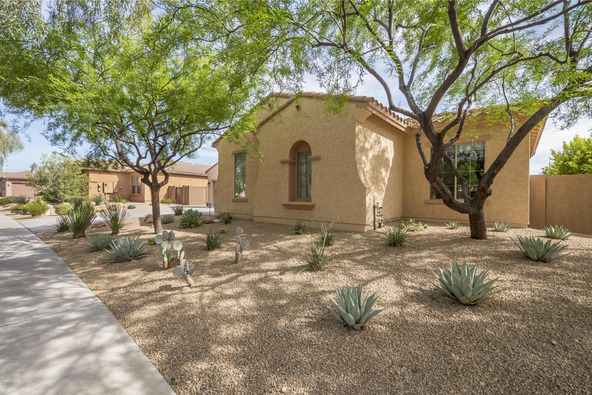 1527 W. Parnell Dr., Phoenix, AZ 85085 Photo 19
