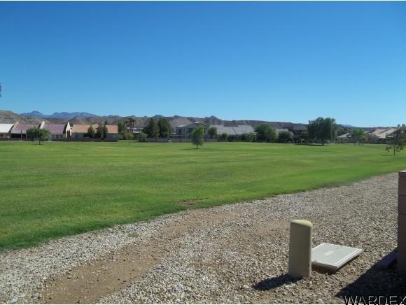 2986 Camino del Rio, Bullhead City, AZ 86442 Photo 7