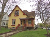 Home for sale: 402 S. Main St., Elizabeth, IL 61028