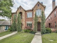 Home for sale: 3957 Lafayette Avenue, Fort Worth, TX 76107