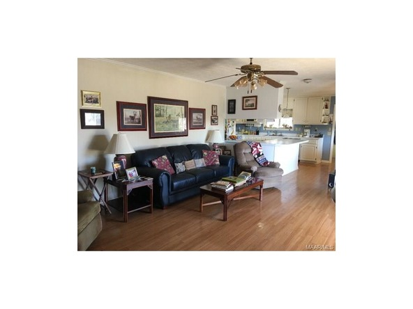 452 Burlingame Rd., Letohatchee, AL 36047 Photo 25