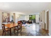 Home for sale: 3530 Piedmont Rd. N.E., Atlanta, GA 30305