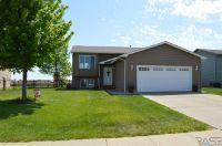 Home for sale: 509 Lois Ln., Harrisburg, SD 57032