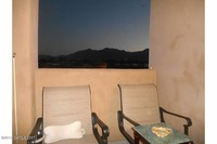 Home for sale: 2299 Oakmont Dr., Sierra Vista, AZ 85635