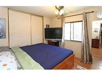 Home for sale: 1201 E. Sycamore Terrace 34, Sunnyvale, CA 94086