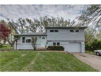 Home for sale: 8023 England St., Overland Park, KS 66204