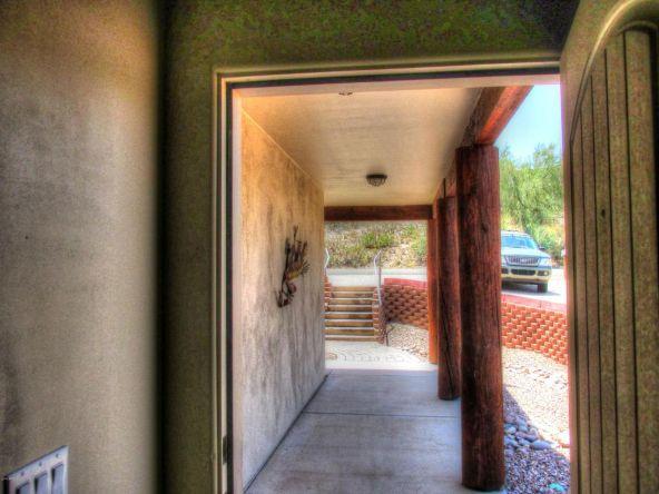 738 E. Queen Creek Dr., Queen Valley, AZ 85118 Photo 28