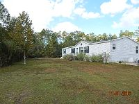 Home for sale: 132 Pinecrest Cir., San Mateo, FL 32187