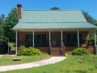 Home for sale: 640 Judkin Mill Rd., Cedartown, GA 30125
