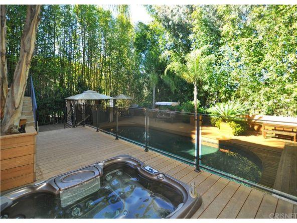 2663 Desmond Estates Rd., Los Angeles, CA 90046 Photo 32