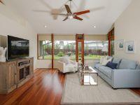Home for sale: 1230 Nautilus St., La Jolla, CA 92037