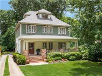 Home for sale: 1484 Roswell St., Smyrna, GA 30080