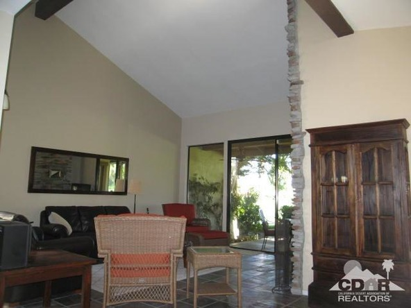 144 las Lomas, Palm Desert, CA 92260 Photo 28