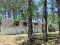 Home for sale: 168 Sugar Plum Ln., Havana, FL 32333
