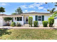 Home for sale: 2113 N. Dymond St., Burbank, CA 91505